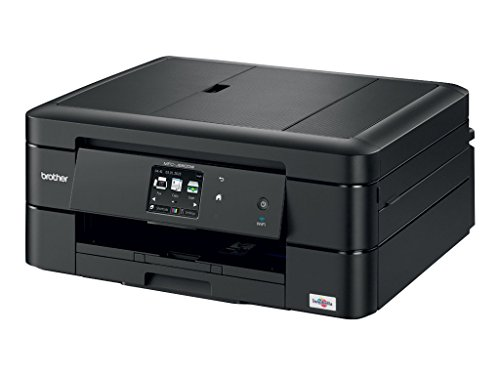 Brother-Printer-MFC-J680DW-Wireless-Color-Photo-Printer-with-Scanner-Copier-Fax-0