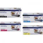 Brother-Printer-TN221X-series-Standard-Yield-Toner-Cartridge-0
