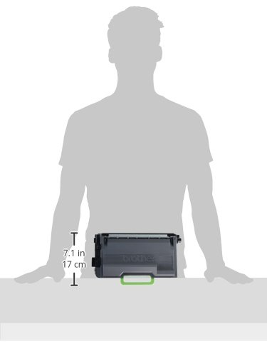 Brother-Printer-TN850-High-Yield-Toner-0-0