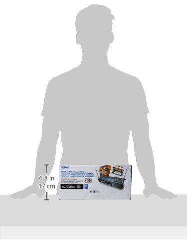 Brother-Printer-Toner-Cartridge-TN336X-series-0-0