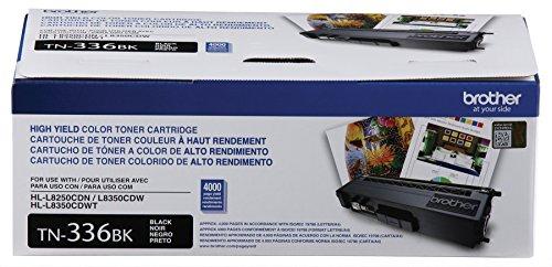 Brother-Printer-Toner-Cartridge-TN336X-series-0