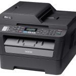 Brother-Refurbished-Wireless-Monochrome-Printer-with-Scanner-Copier-and-Fax-0-1