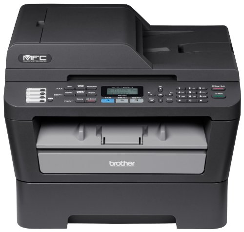 Brother-Refurbished-Wireless-Monochrome-Printer-with-Scanner-Copier-and-Fax-0