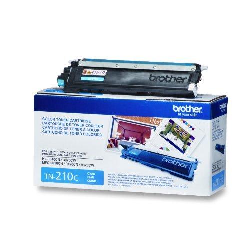 Brother-TN315-Toner-Cartridge-for-Brother-Laser-Printer-Toner-Retail-Packaging-0