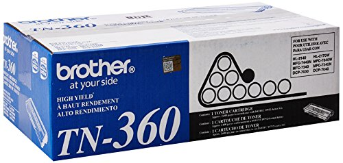 Brother-TN360-High-Yield-Toner-Cartridge-Black-0-0