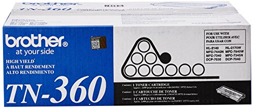 Brother-TN360-High-Yield-Toner-Cartridge-Black-0
