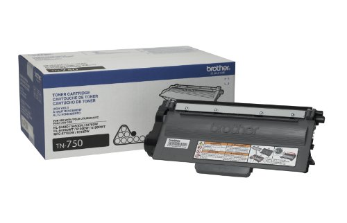 Brother-TN750-High-Yield-Toner-Cartridge-0