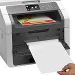 Brother-Wireless-Digital-Color-Printer-with-Convenience-Copying-and-Scanning-HL-3180CDW-0-1