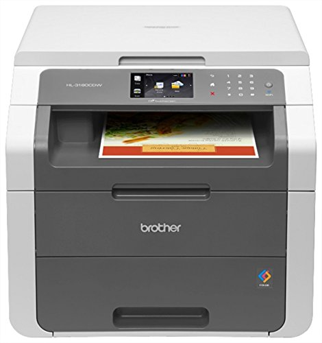 Brother-Wireless-Digital-Color-Printer-with-Convenience-Copying-and-Scanning-HL-3180CDW-0