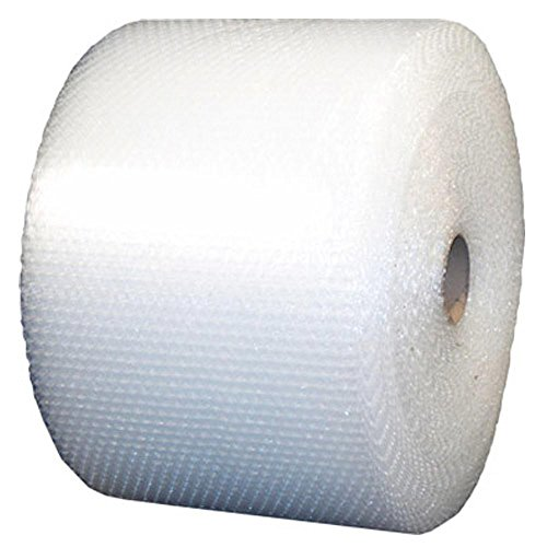 Bubble-Cushioning-24-wide-Wrap-x-100-Long-Medium-Bubbles-516-0-0