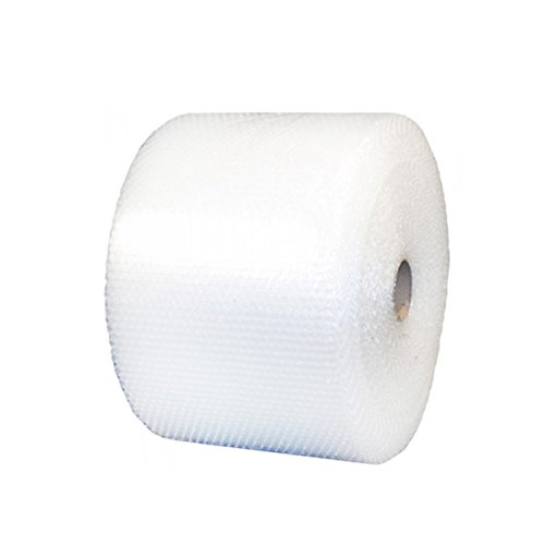Bubble-Cushioning-Wrap-Roll-48-Wide-x-65-Ft-Large-12-Bubbles-0-0