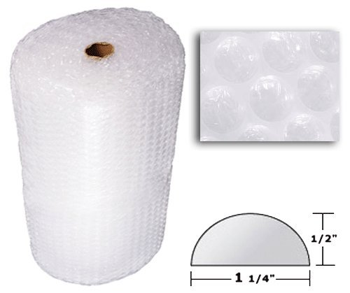 Bubble-Cushioning-Wrap-Roll-48-Wide-x-65-Ft-Large-12-Bubbles-0