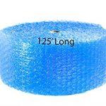 Bubble-wrap-Biodegradable-Bubble-Wrap-with-316-24-x-100-Small-Bubbles-V-10017-0-0