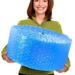 Bubble-wrap-Biodegradable-Bubble-Wrap-with-316-24-x-100-Small-Bubbles-V-10017-0