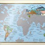 Bucket-List-World-Map-Scratch-Edition-0
