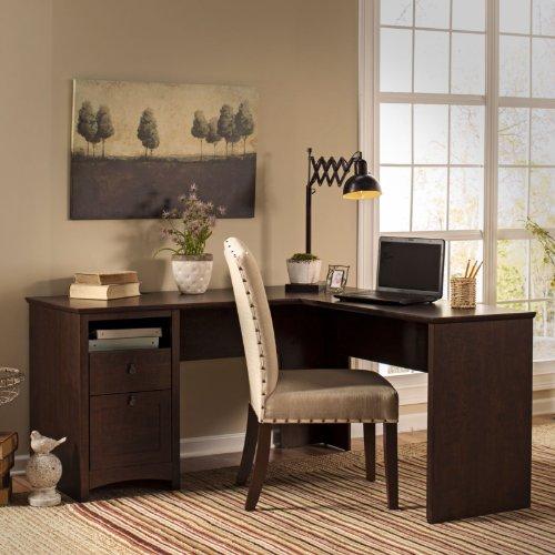 Buena-Vista-Collection-60-L-Desk-0-0