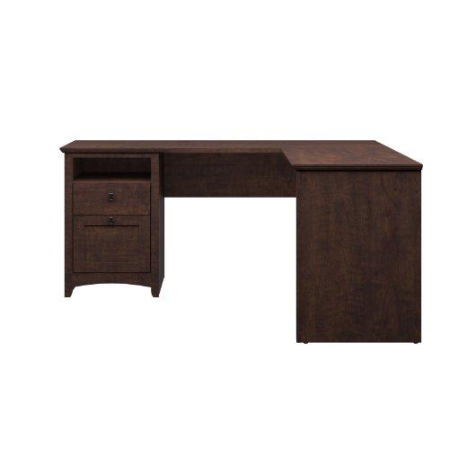 Buena-Vista-Collection-60-L-Desk-0