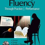 Building-Fluency-Through-Practice-Performance-Grade-6-Building-Fluency-through-Practice-and-Performance-0
