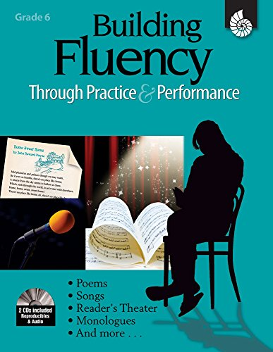 Building-Fluency-Through-Practice-Performance-Grade-6-Building-Fluency-through-Practice-and-Performance-0