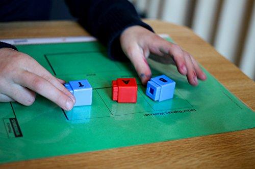 Bundle-of-Unifix-Letter-Cubes-Blend-Cubes-and-C-V-C-Words-Building-Cards-0-1