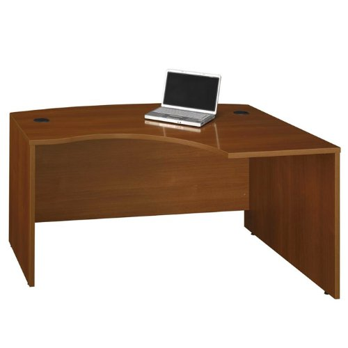 Bush-Business-Furniture-Series-C-Professional-Configuration-Overall-4-Foot-11-Inch-by-6-Foot-7-Inch-0