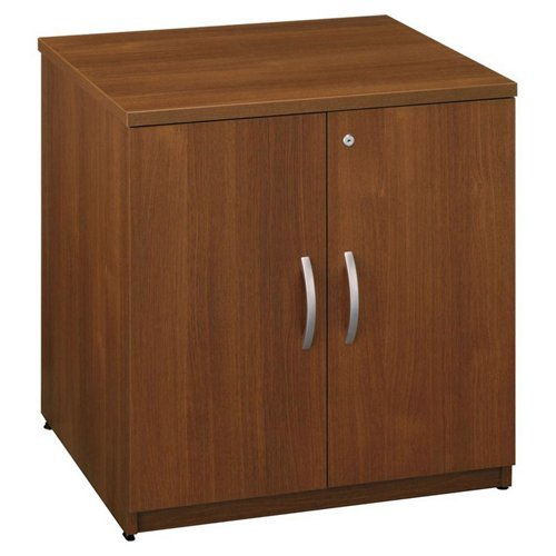 Bush-Business-Furniture-Series-C-Professional-Configuration-Overall-6-Foot-5-Inch-by-5-Foot-11-Inch-0