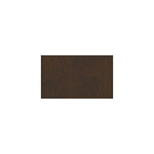 Bush-Furniture-Barton-48W-Desk-0-0