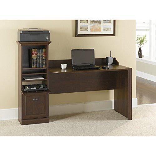 Bush-Furniture-Barton-48W-Desk-0-1