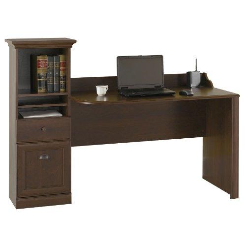 Bush-Furniture-Barton-48W-Desk-0