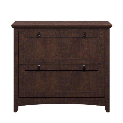 Bush-Furniture-Buena-Vista-2-Drawer-Lateral-File-0-1