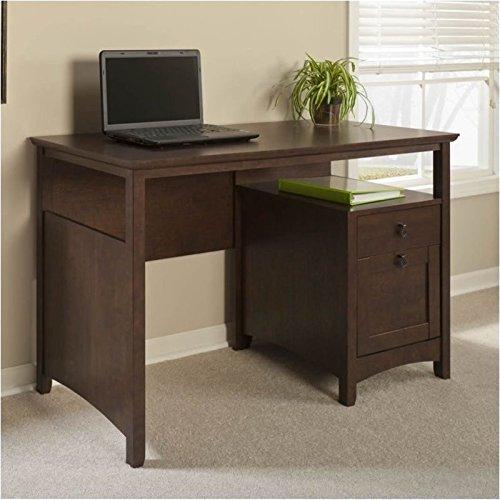 Bush-Furniture-Buena-Vista-Desk-0