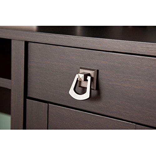 Bush-Furniture-Salinas-Mission-Desk-and-Hutch-0-0