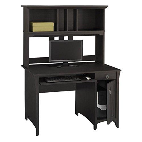 Bush-Furniture-Salinas-Mission-Desk-and-Hutch-0