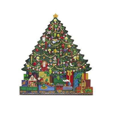 Byers-Choice-Christmas-Tree-Advent-Calendar-0