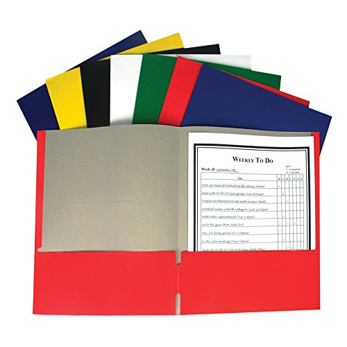 C-Line-Recycled-Two-Pocket-Paper-Portfolios-0