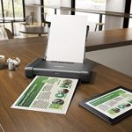 CANON-PIXMA-iP110-Wireless-Mobile-Printer-With-AirprintTM-And-Cloud-Compatible-0-0