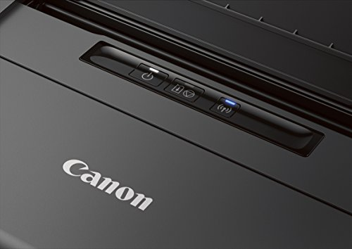 CANON-PIXMA-iP110-Wireless-Mobile-Printer-With-AirprintTM-And-Cloud-Compatible-0-1