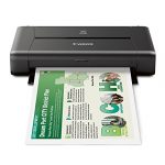 CANON-PIXMA-iP110-Wireless-Mobile-Printer-With-AirprintTM-And-Cloud-Compatible-0