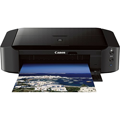 CANON-PIXMA-iP8720-Wireless-Color-Printer-with-AirPrint-and-Cloud-Compatible-Tablet-iPhone-and-Smart-Phone-Ready-0-0