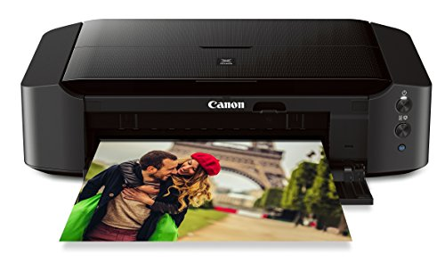 CANON-PIXMA-iP8720-Wireless-Color-Printer-with-AirPrint-and-Cloud-Compatible-Tablet-iPhone-and-Smart-Phone-Ready-0