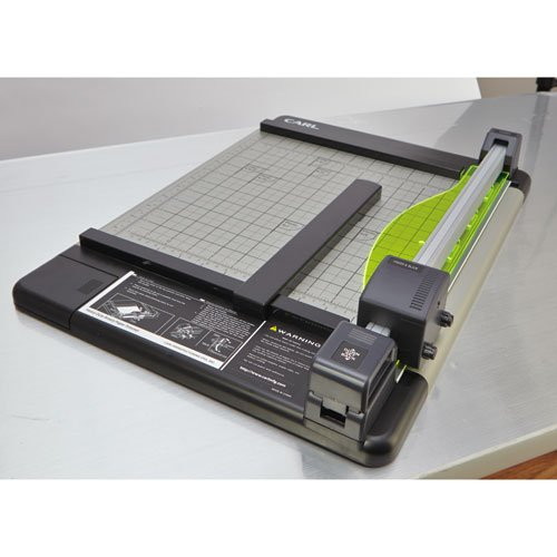 CARL-Heavy-Duty-Rotary-Paper-Trimmer-12inch-0-1
