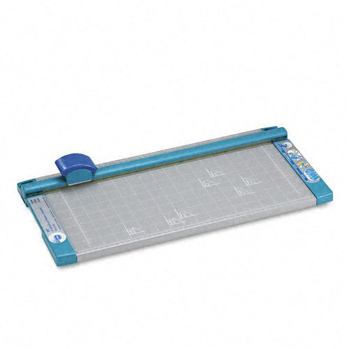 CARL-Professional-Rotary-Paper-Trimmer-18-inch-0