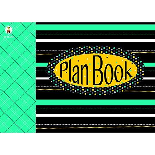 CARSON-DELLOSA-BLACK-WHITE-BOLD-PLAN-BOOK-Set-of-3-0