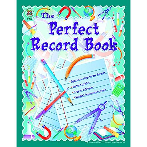 CARSON-DELLOSA-THE-PERFECT-RECORD-BOOK-8-X-11-Set-of-6-0