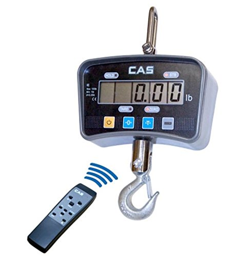 CAS-IE-2000C-IE-Series-Economy-Crane-Scale-with-LCD-Display-2000lbs-Capacity-1lb-Readability-0