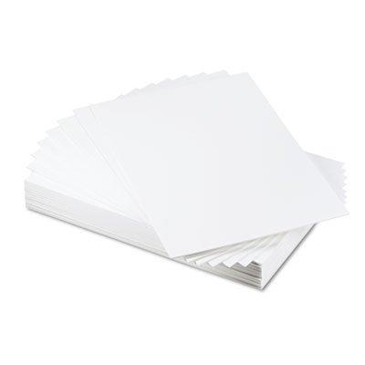CFC-Free-Polystyrene-Foam-Board-20-x-30-White-Surface-and-Core-25Carton-Sold-as-1-Carton-25-Each-per-Carton-0