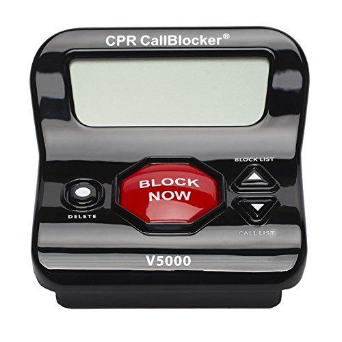 CPR-V5000-Call-Blocker-0-0