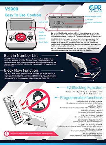 CPR-V5000-Call-Blocker-0-1