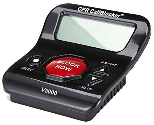 CPR-V5000-Call-Blocker-0