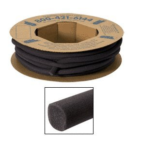 CR-LAURENCE-B0CBR78C-CRL-78-Open-Cell-Backer-Rod-100-Foot-Roll-0